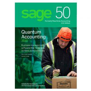 Sage 50 Quantum Sage 50 Consultant Sage 50 class