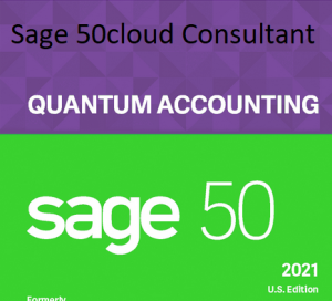 Sage 50cloud Support including Sage 50C, Sage 50 and Sage Peahtree Accounting Assistance